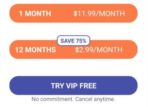 Turbo VPN - Undervalued or Overpriced? (5 Pros & 5 Cons)